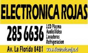 servicio tecnico de refrigeradores no lg electronicarojas 2856636