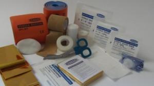 lista precios insumosmedicos saturas cutaneas-ferula boston-vendascohesiva