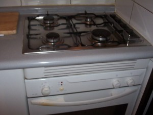 cocina instalacion 2277771 instalador de gas autorizado sec