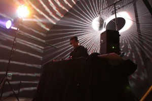 dj-amplificacion-iluminacion