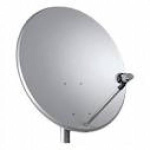 tecnico antenas satelitales