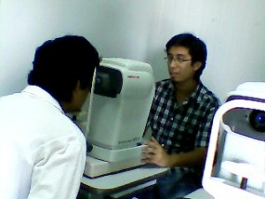 reparacion de microscopio carl zeiss axio scope a1-