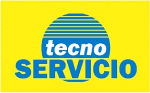 servicio tecnico de refrigeradores