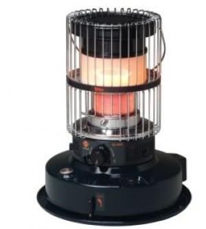 servicio tecnico de estufas a parafina
