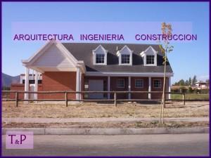 ampliaciones remodelaciones construccion casas cabañas