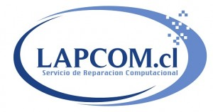 servicio tecnico para notebook gateway en chile lapcom.cl