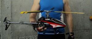 servicio tecnico helicopteros radio controlados