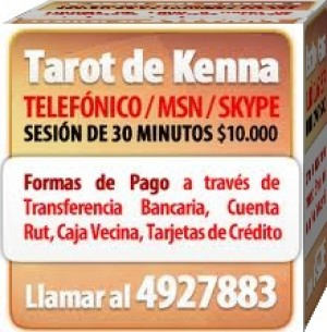tarot online en chile 4927883 , telefónico , msn y skype