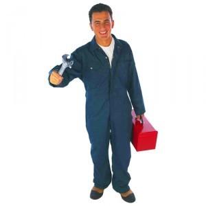reparacion de lavadoras centrolav confianza calidad buen precio