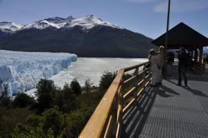 en la patagonia chilena-argentina turismo mercury operador de tours