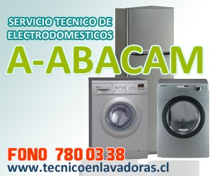 reparacion de secadoras a-abacam confíe en nuestra calidad y experiencia