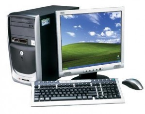 servicio tecnico de computadores a domicilio