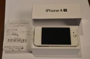 iphone 4s, samsung galaxy note, samsung galaxy s3, iphone 4g todo desbloque