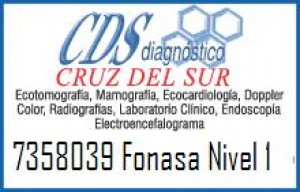 endoscopia fonasa nivel 1 fono 7358039 colonoscopia fonasa nivel 1