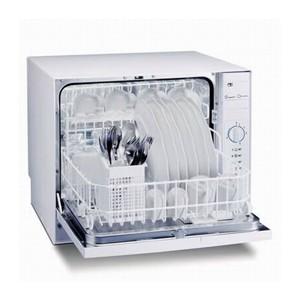 lavadorasreparacion confianza,calidad precio justo, compruebe lavavajillas