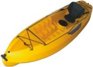 vendo accesorios kayaks fabricación nacional