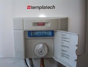splendid instalador de gas autorizado sec 22277771 reparacion de calefon