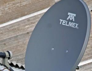 instalacion antenas satelitales en  talcahuano