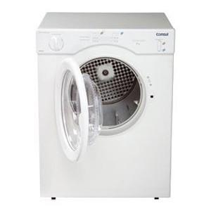 lavadorasreparacion confianza,calidad precio justo, compruebelo secadoras