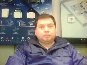 servicio técnico alarmas dsc, paradox, ademco, a2k4