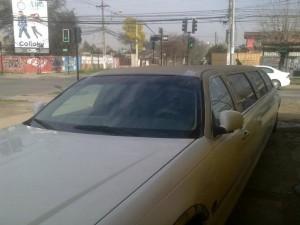 parabrisas y vidrios automotrices en maipu parabrisas lyg.28936157