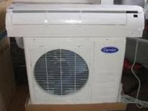 aire acondicionado, 23133523, servicio tecnicos. cleaning dry