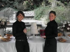 promotemos un buen servicio de garzones para eventos 09-1570121 garzonexpre