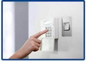 instalo sistemas de alarmas domiciliarias sin mensualidades