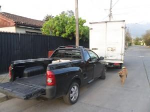 mini mudanzas y mudanzas 9-7256625 camionetas y camiones