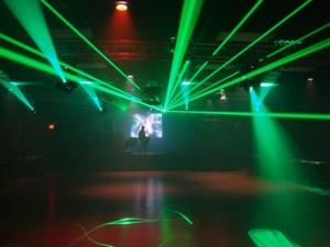 dj profesional 09-1570121 para bodas, fiestas, eventos, celebraciones