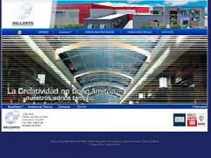 vidrios antibalas, vidrios industriales, vidrios arquitectonicos