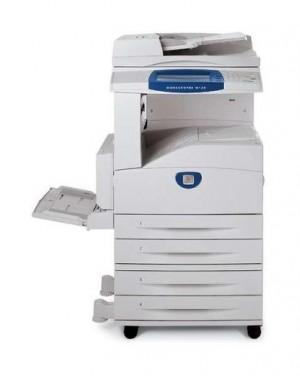 reparación, servicio técnico y arriendo, fotocopiadoras e impresoras