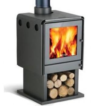 limpieza, mantenciÓn e instalaciÓn de calefactores y combustiones
