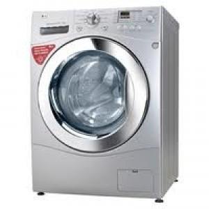 reparacion de lavadoras y secadoras lg y samsung