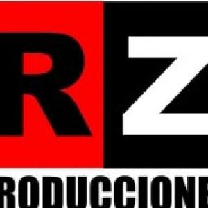animador, dj, cantante y locutor para eventos y promociones