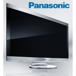 reparo televisores lcd -plasma-led , domicilios , rapidez