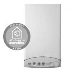 calderas de condensacion ahorro hasta un 35%  f. 29662120
