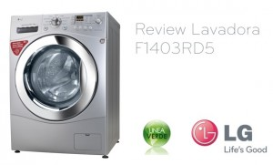 reparacion lavadoras y secadoras lg y samsung.