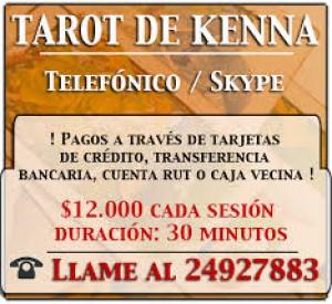 tarot online en chile y por telefono 24927883