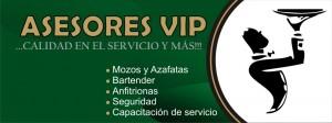 servicio de garzones delivery eventos 9-1570121 www.garzonexpress.cl