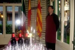 servicio de garzones y bartenders para bodas,eventos,9-1570121 express