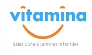 sala cuna vitamina, jardín infantil. santiago de chile.