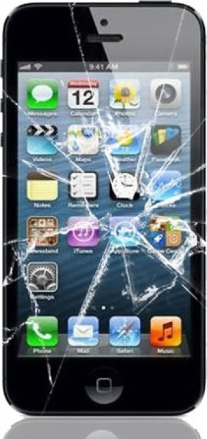 reparacion de iphone, samsung, lg, motorola, sonyericsson