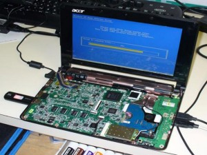 laboratorio computacional , notebook pc , 26712677