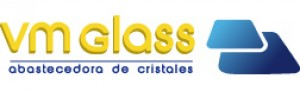 vidrios, abastecedora de cristales. santiago de chile