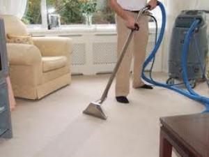 limpieza de alfombras en quilpue villa alemana 83295267
