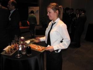 garzon, garzon a domicilio, mozos eventos,9-1570121, personal de servi