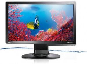 reparacion de pantallas led, plasmas y lcd samsung y lg
