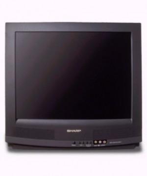 reparacion de televisores irt, rca, daewoo, retiro de domiclio.