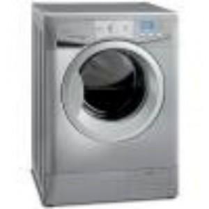 reparaciones de lavadoras y refrigeradores a domicilio